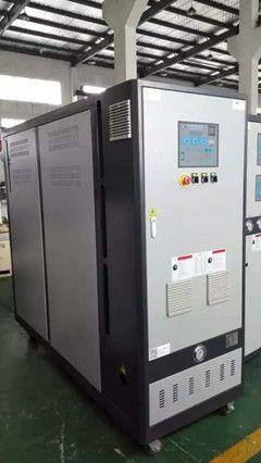 上海油温机,油循环模温机,水循环模温机
