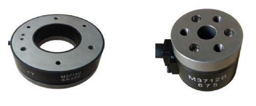 M3713C六轴力传感器