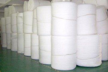 供应顺德优质珍珠棉生产厂家专业生产珍珠棉袋,片