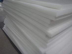 南海EPE珍珠棉_佛山EPE珍珠棉生产商