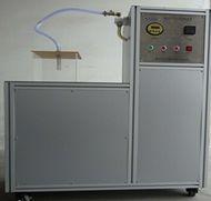 HZ-C25进水阀防虹吸试验机