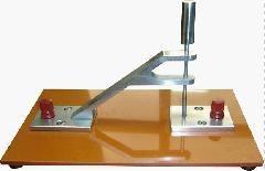 汇中HZ-C26抗电强度试验机价格