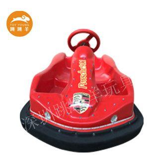 F1电瓶碰碰车/儿童碰碰车/广场公园电动车河北厂家直销