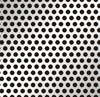 6061冲孔铝板 6061穿孔铝板