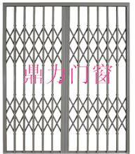芜湖鼎力推拉防盗窗后期使用时需要注意些什么