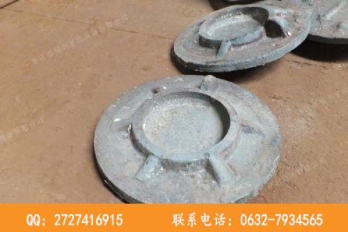 安徽煤矿用单体柱鞋厂家