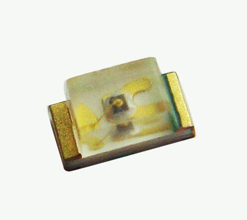 0602 SMD LED灯珠