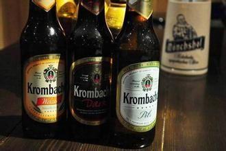 青岛港进口过国外的啤酒的清关公司