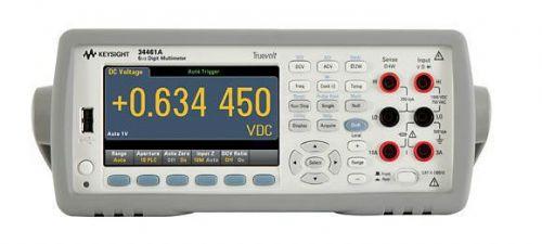 53220A 通用频率计数器/计时器