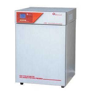 隔水式培养箱价格/电热恒温培养箱用途/辉拓生物专业提供