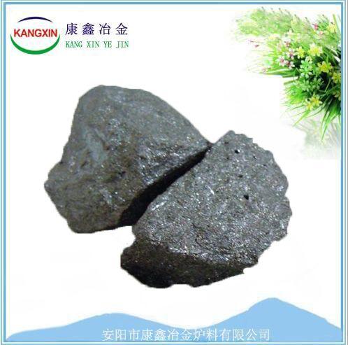 优质硅铁   脱氧剂    质优价廉