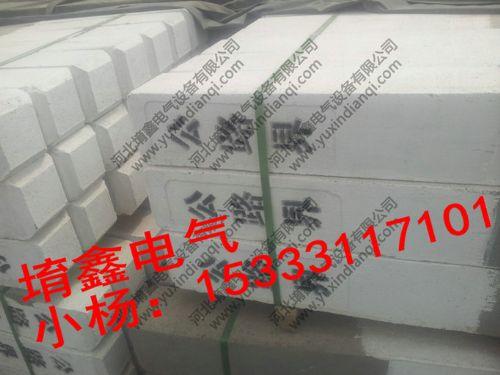唐山线路保护区铁路AB桩供应 铁路地界桩价格