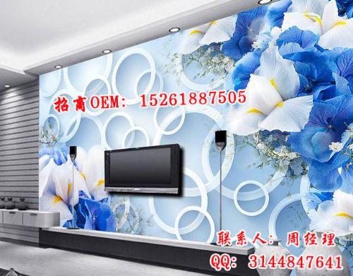 南京厂家直销 专业生产万能uv打印机,玻璃打印机
