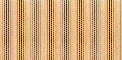 阳台木塑地板厂