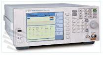 回收商Agilent N9310A射频信号发生器
