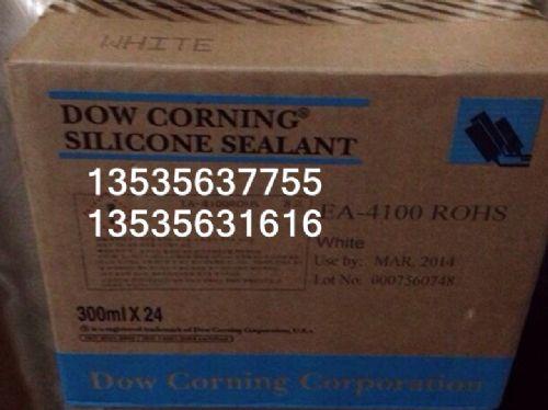 道康宁EA-4100應用於太陽能J-BOX和邊框的填縫
