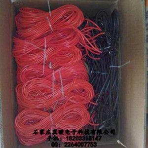 最新碳纤维发热电缆厂家