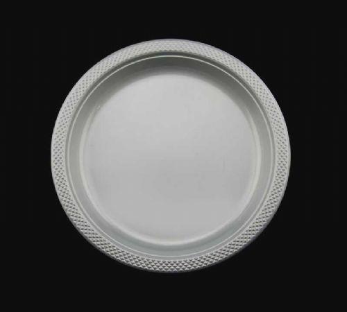PVC吸塑托盘_定制|报价|厂家|批发-友谦吸塑包装厂