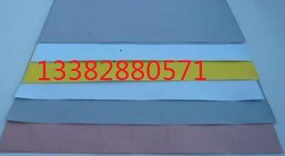 苏州无锡/铝箔布/保温布/隔热布/聚四氟乙烯耐高温布