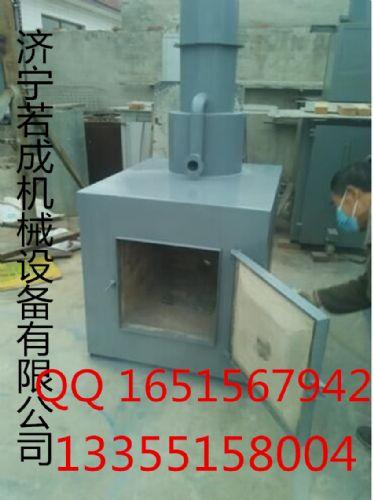 湖南怀化2016新款 病死猪处理焚烧炉CX-30价格实在