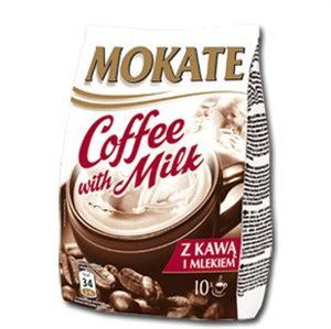 想从非洲进口咖啡怎么操作,青岛专业代理咖啡进口清关公司