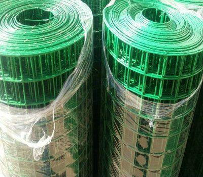绿色养殖围栏网