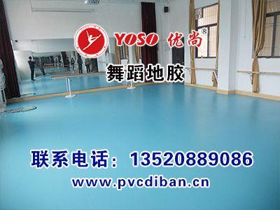 形体房地板胶公司,形体房胶地板厂家,形体房地毯生产厂家