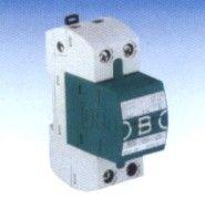德国obo欧宝防雷器避雷针接地模块降阻剂