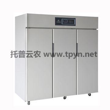 种子标准样品柜CZ-1600FC