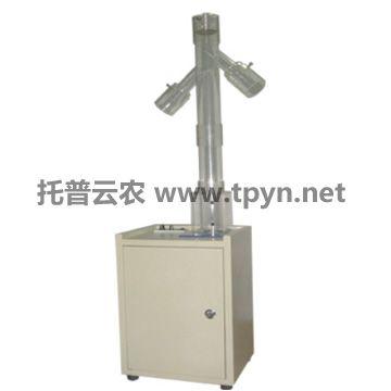 种子风选净度仪CFY-II