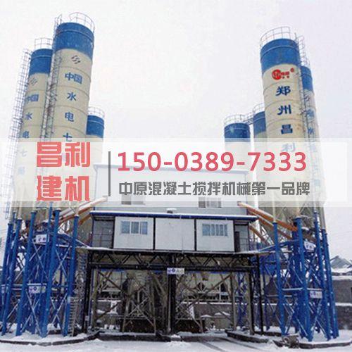 惠州市工程站价格公道