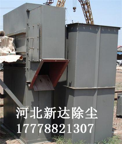 湖南株洲供应NE200板链式斗式提升机使用方便寿命长