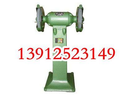 浙江M3025砂轮机产销规模现状分析
