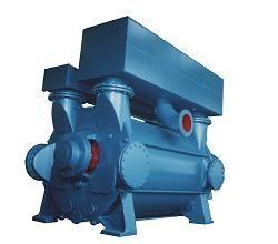 2BE1、2BE3(SKA)系列水环式真空泵