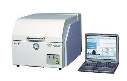 荧光元素分析仪SEA1000A