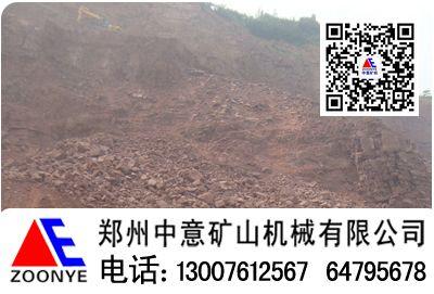 湖南怀化年产60万方玄武岩破碎制砂生产线厂家,湘潭石子碎石粉碎机