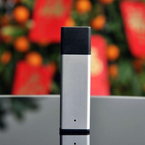 峰华USB无驱智能电子密钥,带8K COS操作系统,8MB Fl