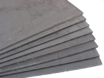 聚乙烯闭孔泡沫板装置