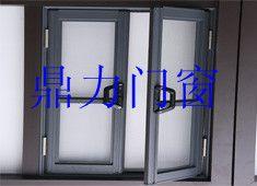 芜湖鼎力金刚网防盗窗漂亮通风又防虫防尘