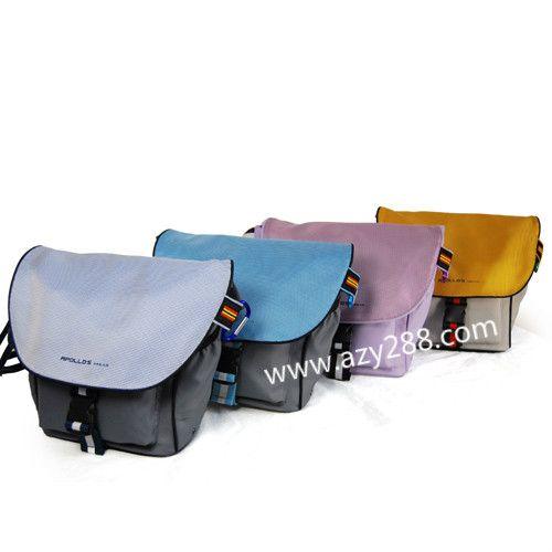 深圳休闲包厂家 定做挎包 腰包定做 免费设计,首选爱自由箱包