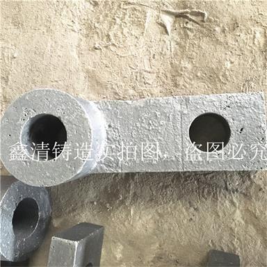 专业生产 锤柄 高铬合金锤头|高锰钢锤头|组合耐磨锤头