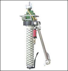 山东ZQSJ100/3.0防突钻机价格 轻便的防突钻,质量好,