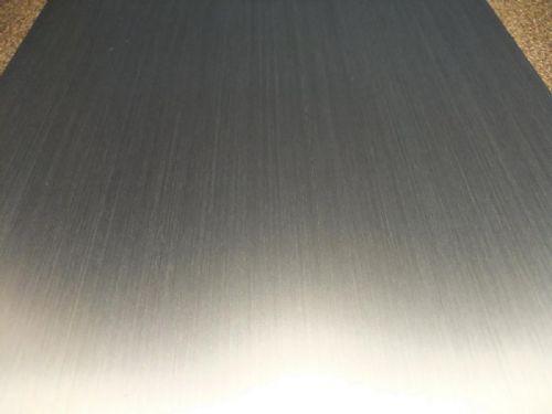 越薄液晶LED电视铝塑板