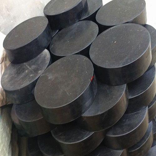 GYZ GJZ板式橡胶支座普通支座