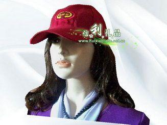 远红外帽子新品会销礼品加工