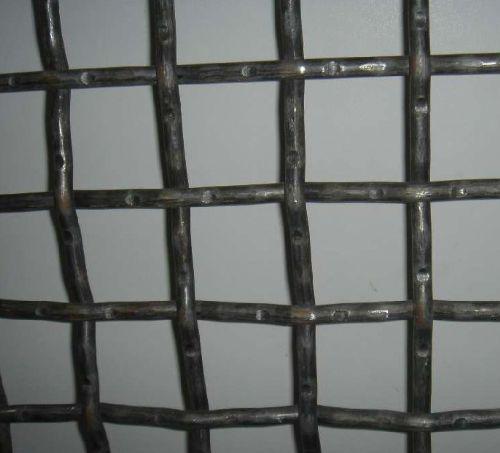 重型轧花网 重型轧花网批发价格 重型轧花网厂家直销