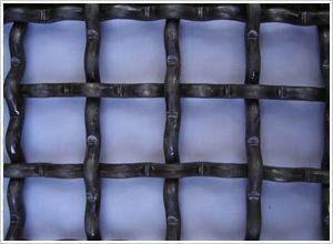 疙瘩网 疙瘩轧花网 装饰疙瘩轧花网 疙瘩轧花网批发