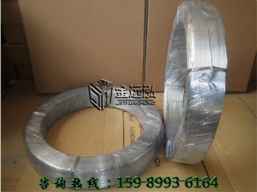 5052铝线厂家 5052铝线的价格