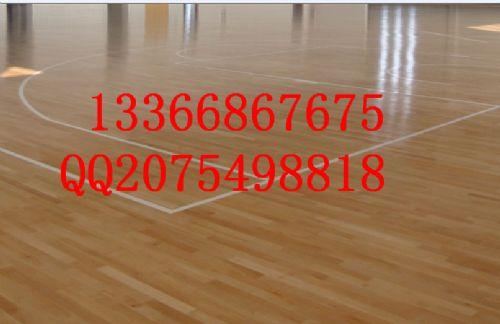体育木地板厂家,篮球木地板厂家,运动木地板