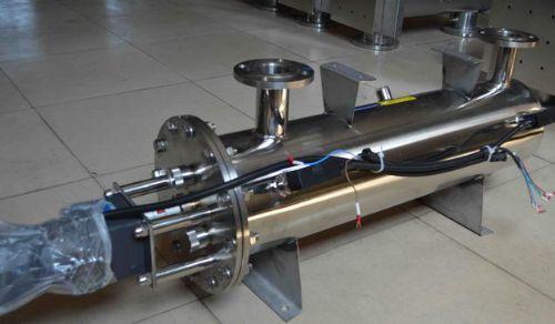 水处理设备现货直销